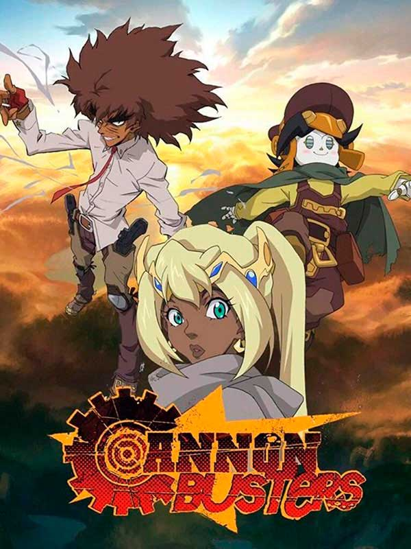 cannon-busters-anime-fauxnime-latino-netflix-2019.jpg