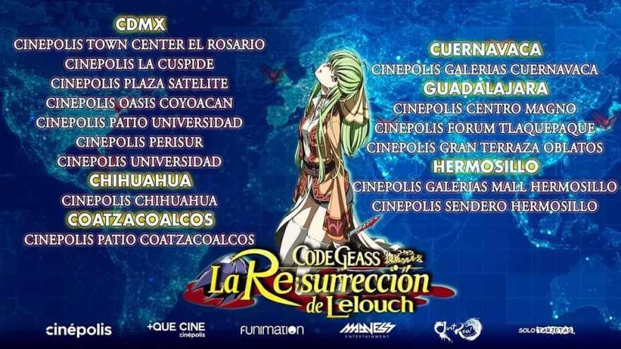 cines-Resurreccion-lelouch-code-geass-mexico-cinepolis-03