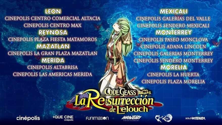 cines-Resurreccion-lelouch-code-geass-mexico-cinepolis-04
