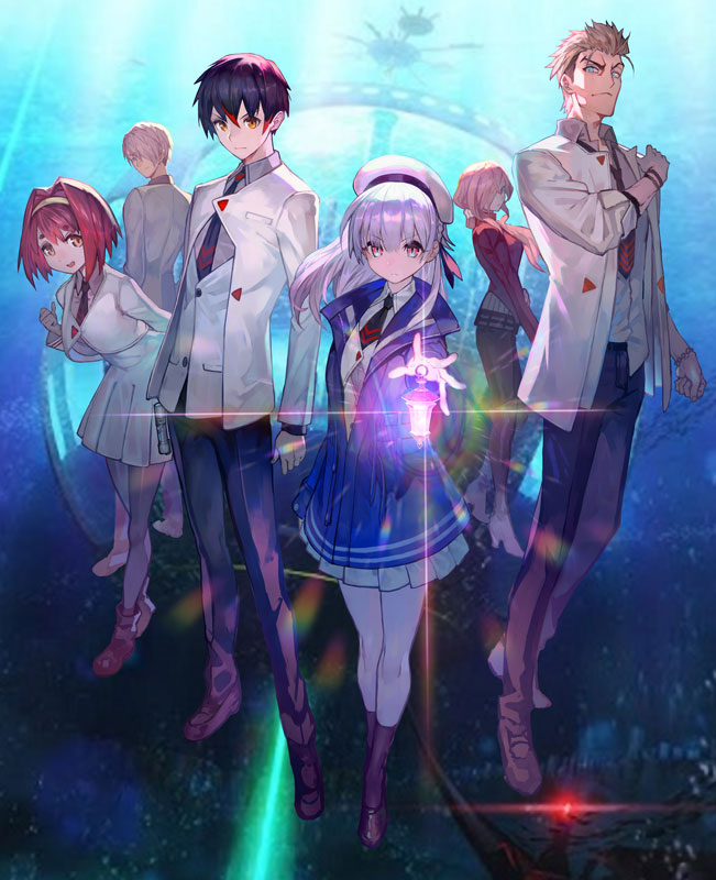 clear-world-toei-animation-visual-novel