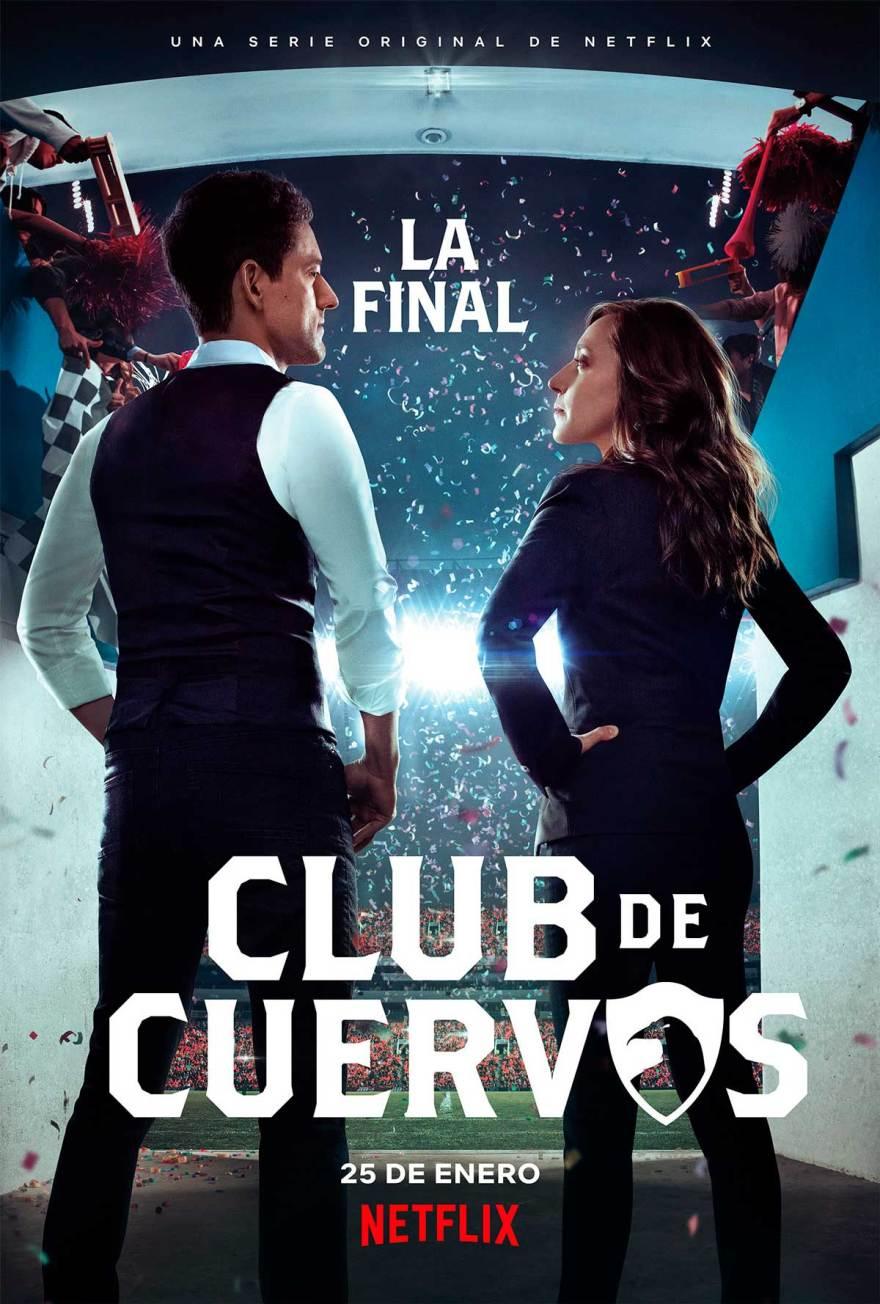 club-de-cuervos-temporada-4-final.jpg