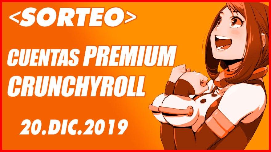 cuentas-premium-crunchyroll-1-mes.jpg