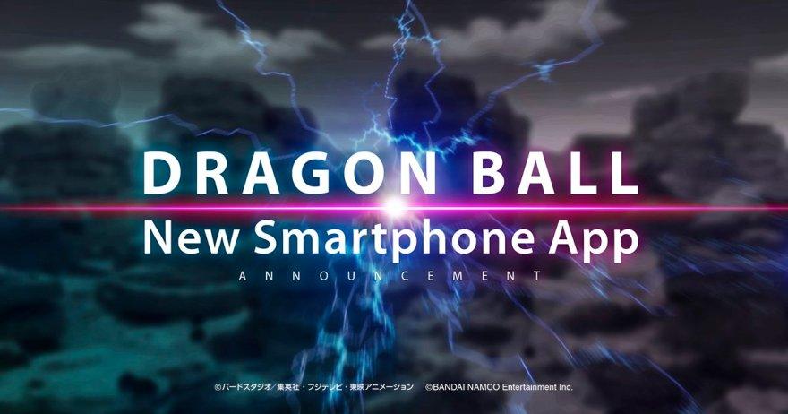 dragon-ball-app.jpg