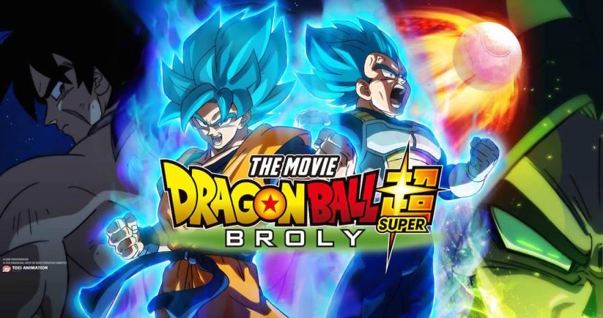 dragon-ball-super-broly-1.jpg