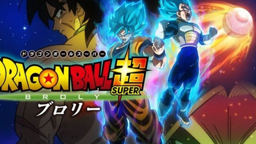 dragon-ball-super-broly-taquilla-100-millones-usd