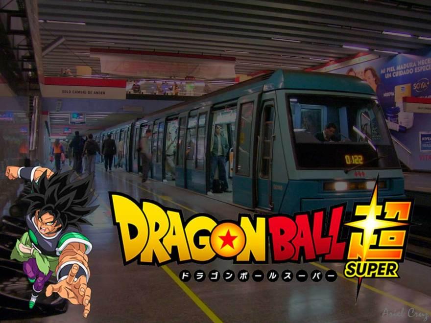 dragon-ball-super-broly-tarjetas-chile-santiago-bip.jpg