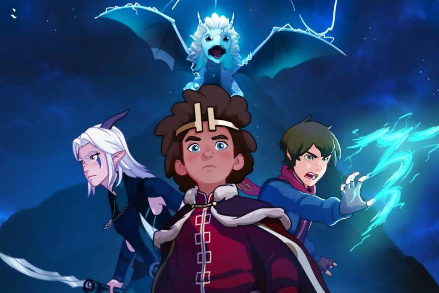 dragon-prince-cuarta-temporada-netflix.jpg