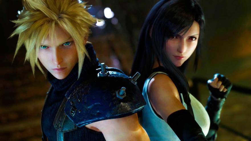final-fantasy-vii-remake-2020-tokyo-game-show.jpg