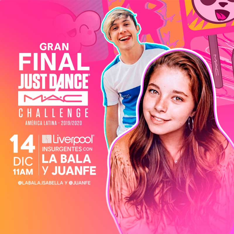 final-just-dance-labala-juanfe
