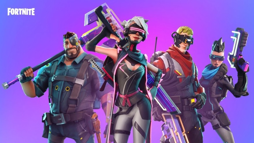 fornite-ps4-xbox-switch.jpg