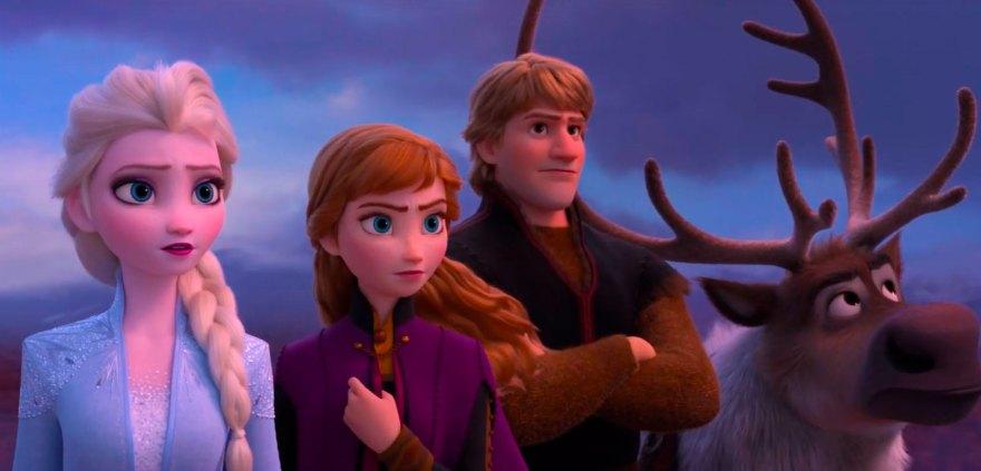 frozen2-trailer-22-noviembre-estreno-teaser-anna-.jpg