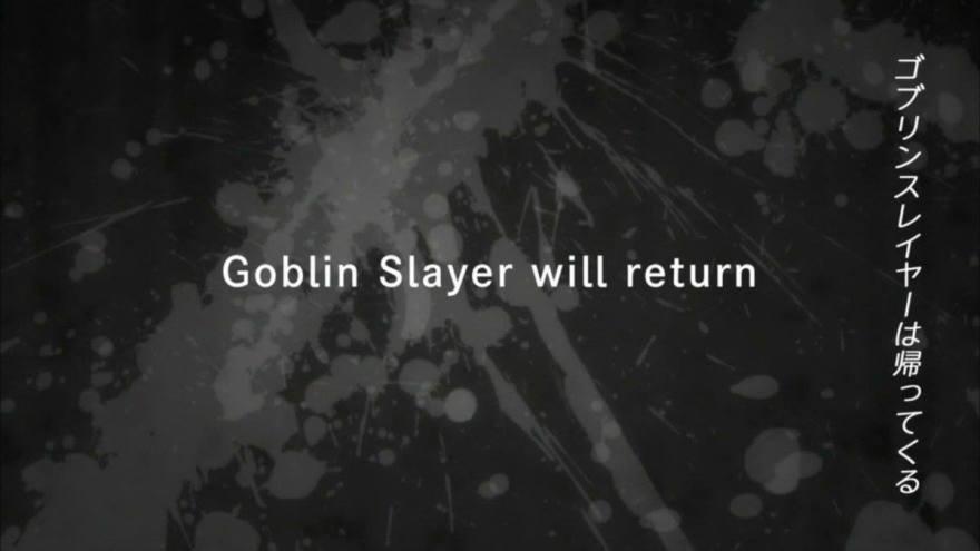 goblin-slayer-segunda-temporada.jpg