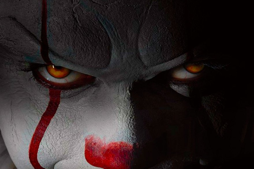 it-eso-pennywise-serie-2016
