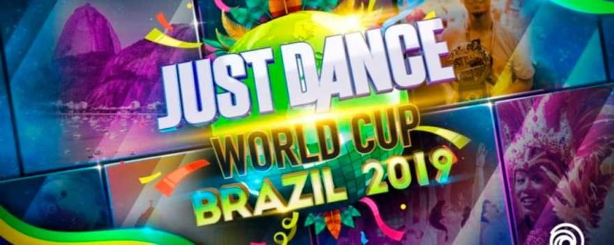 just-dance-world-cup-brazil-2019-latinoamerica.jpg