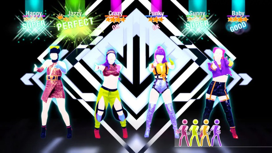 just-dance.jpg