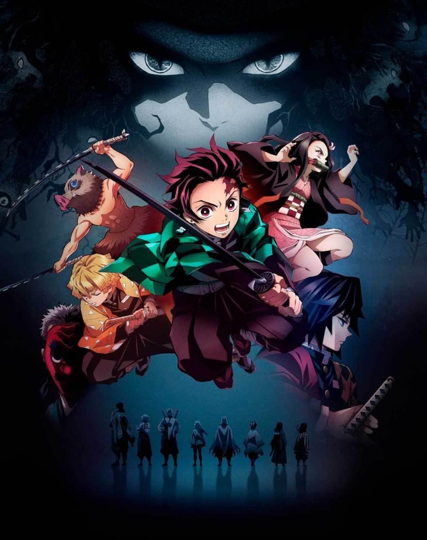kimetsu-no-yaiba-movie-pelicula-estreno-2020 (1).jpg