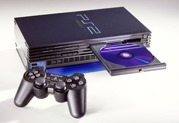 launch-ps2