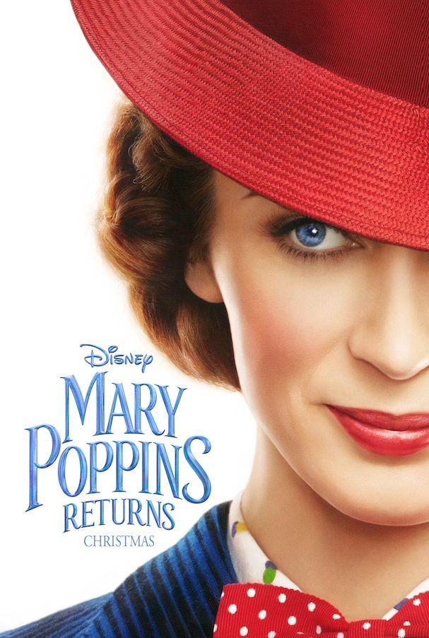 mary-poppins-regresa-trailer.jpg
