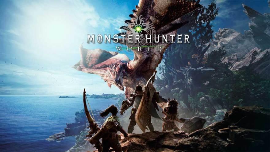 monster-hunter-world.jpg