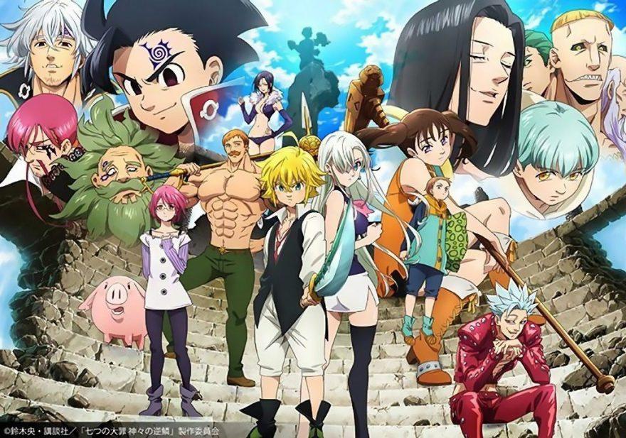 nanatsu-no-taizai-40-episodios.jpg