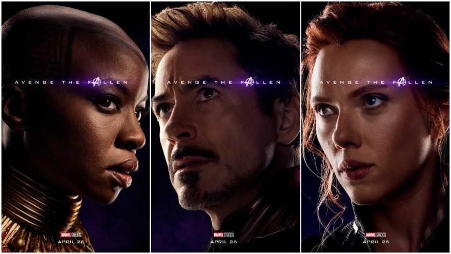 new-posters-avengers-end-game-avenge-the-fall.jpg