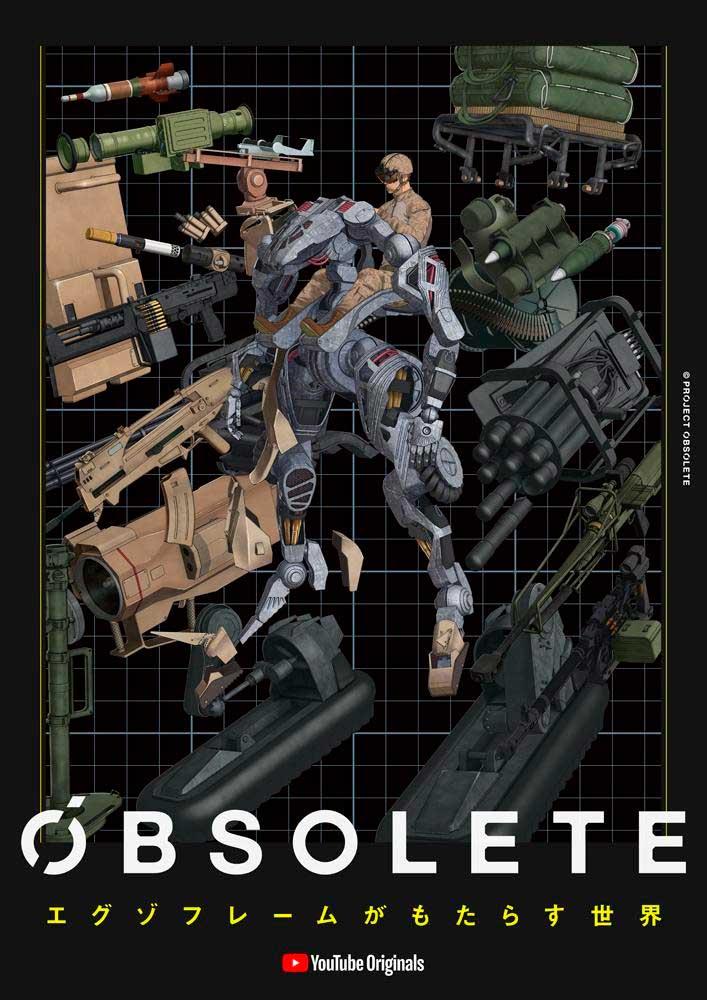 obsolete-youtube-originals-anime-premium.jpg