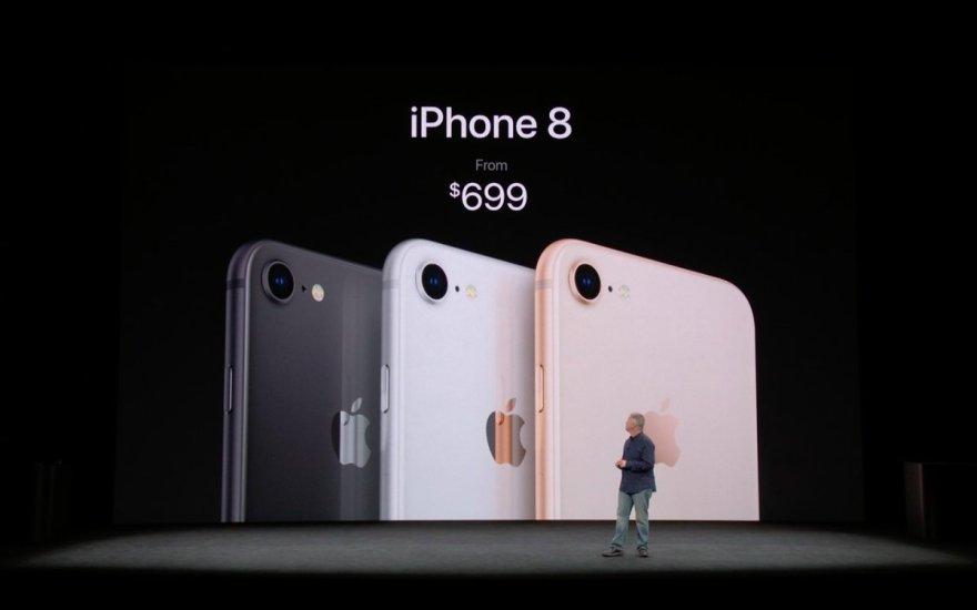precios-iphone-8.jpg