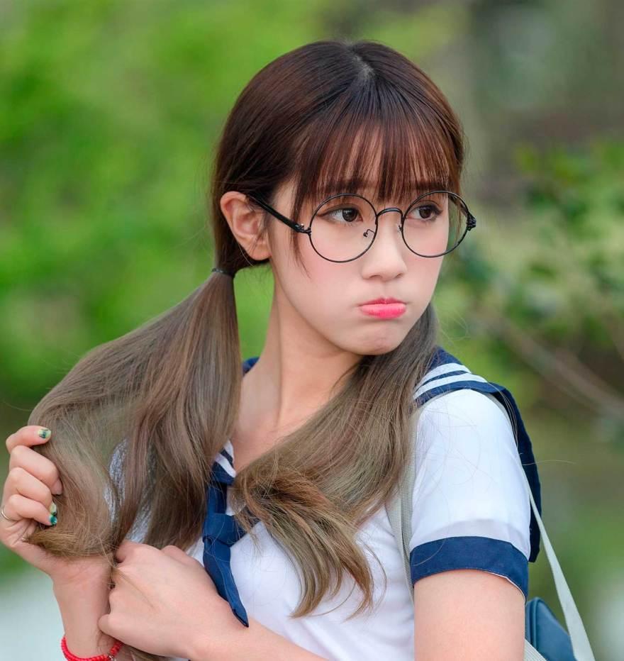 prohiben-lentes-tacon-japonesas-japon-chicas-mujeres.jpg