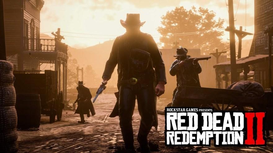 red-dead-redemption-2-best-game-generation.jpg