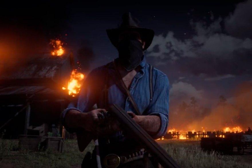 red-dead-redemption-gameplay