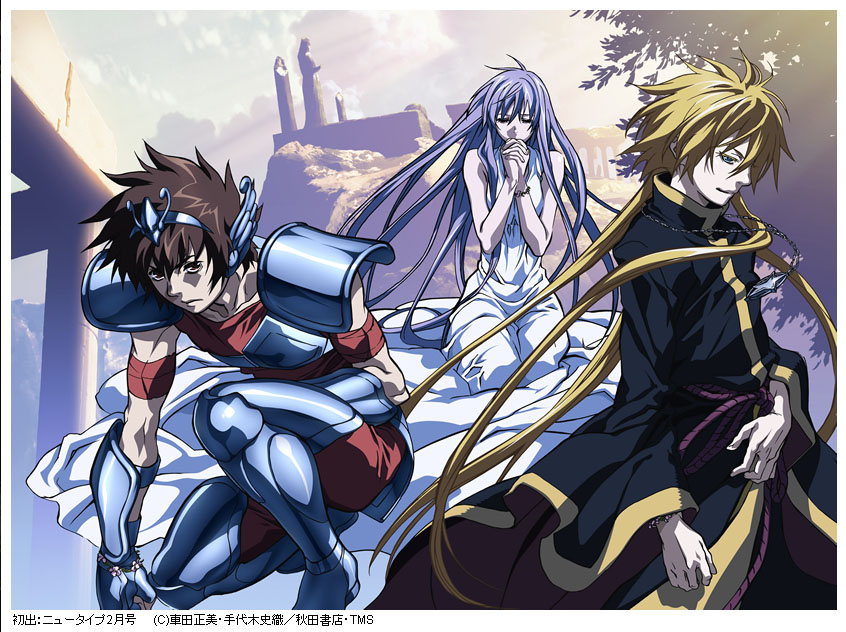 saint-seiya-lost-canvas-anime