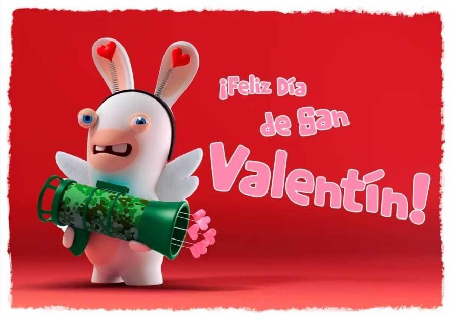 san-valentin-videojuegos.jpg