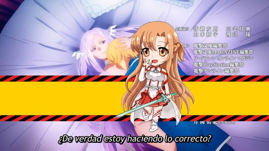 sao-censura-anime-alicization-eugeo.jpg