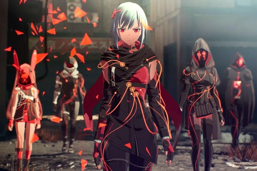 scarlet-nexus-game-anime-xbox-series-x.jpg