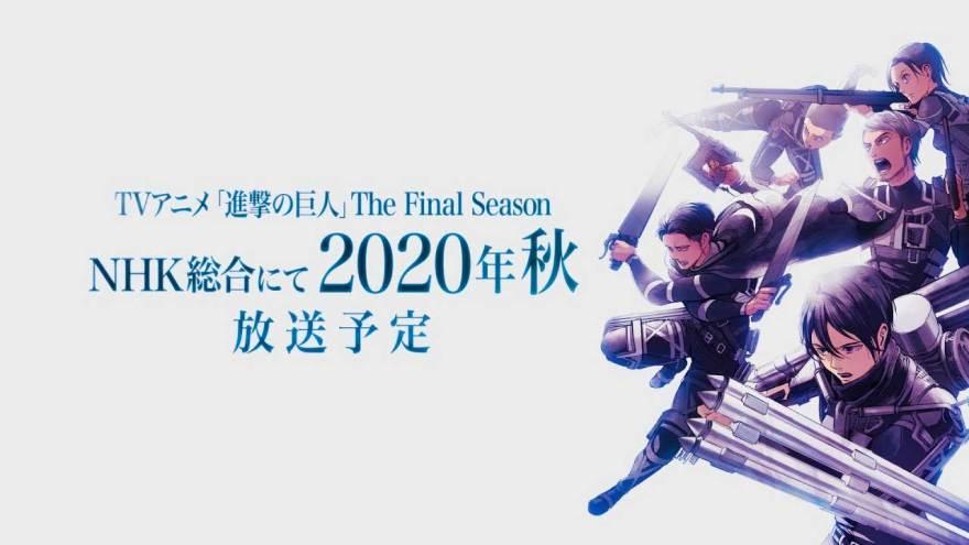 shingeki-no-kyojin-attack-on-titan-final-season-cuarta-temporada-2020.jpg