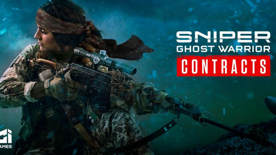 sniper-ghost-warrior-cotracts.jpg