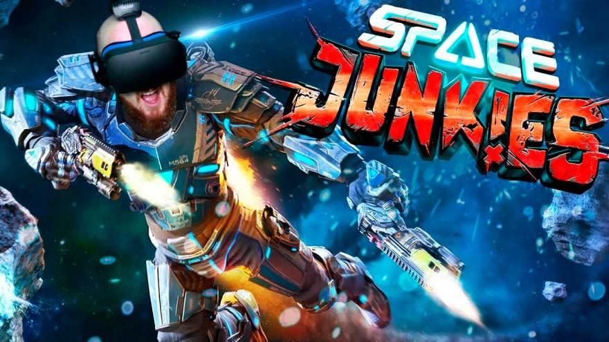 space-junkies-beta-ubisoft-play.jpg