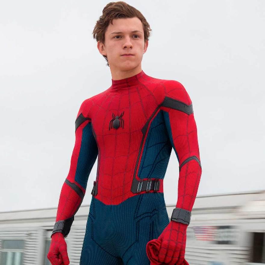 spider-man-tom-holland-disney-rompe-acuerdo-marvel-sony.jpg