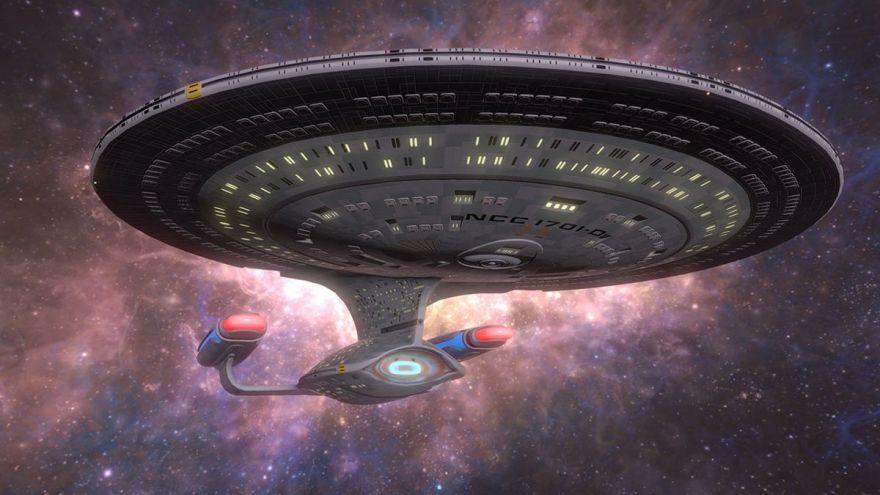 star-trek-expasion.jpg