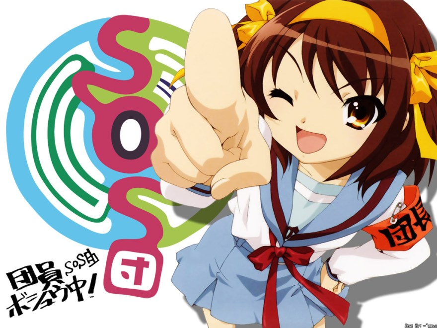 suzumiya-haruhi-01