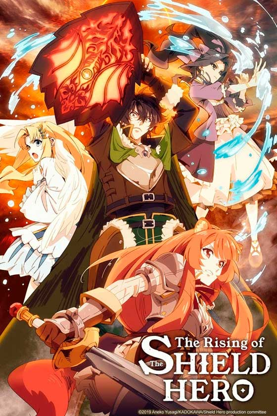 tate-no-yuusha-anime-mas-visto-2019.jpg