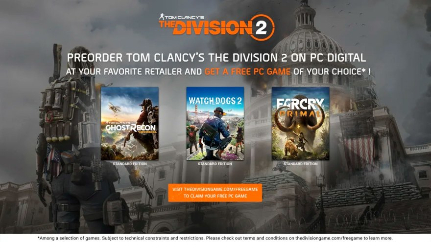 the-division-free-games.jpg