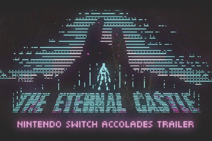 the-eternal-castle.jpg