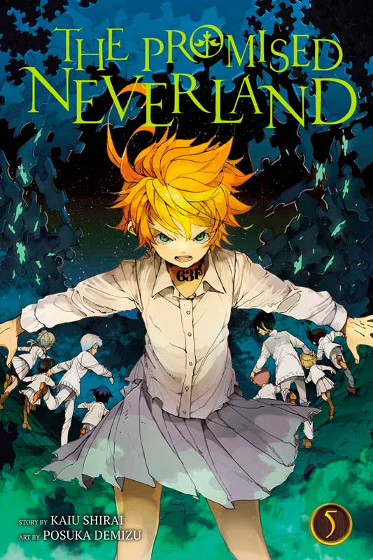 the-promised-neverland-secuela-final-no-termina-2020-new-arc