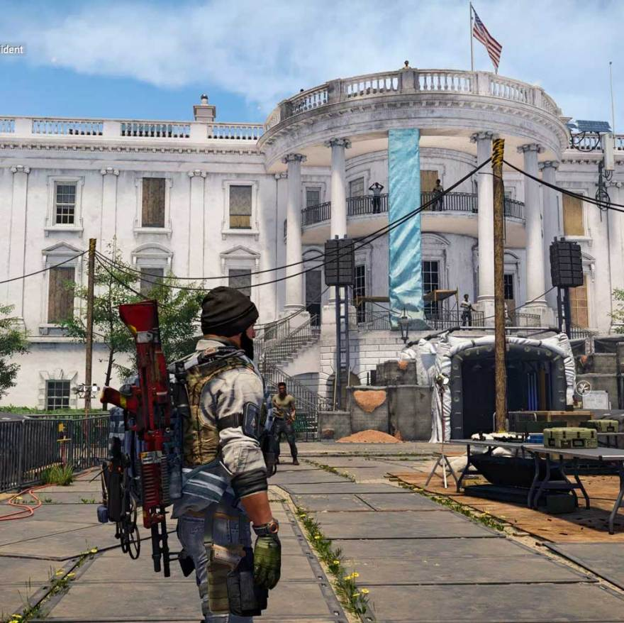 tom-clancys-the-division-2-dlc-dc-outskirts.jpg