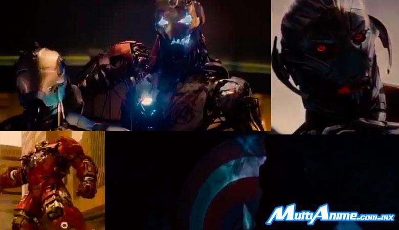 trailer-avengers-2-ultron