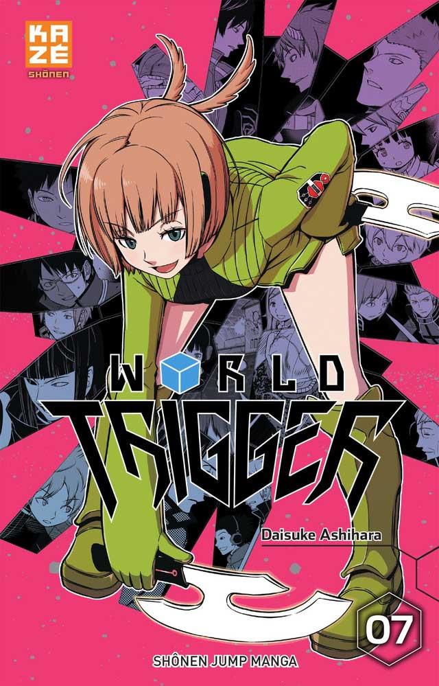 world-trigger-manga-wallpaper-hiatus-2020.jpg
