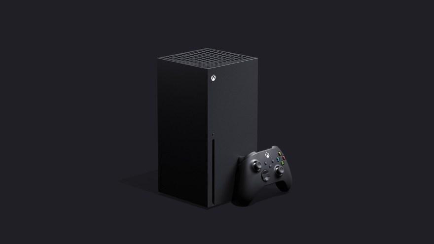 xbox-series-x-lanzamiento-mexico.jpeg