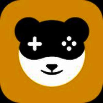 Panda GamePad Pro APK