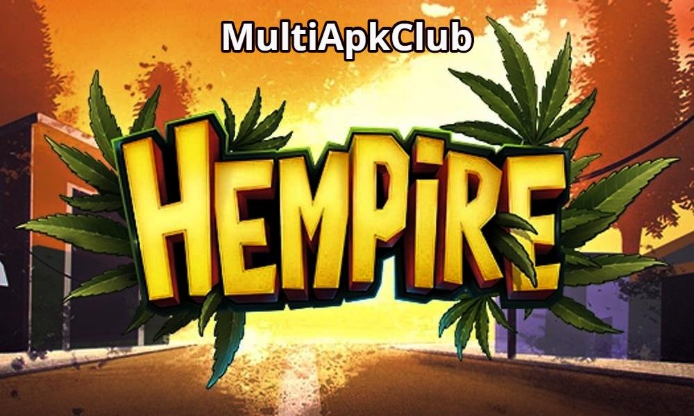Hempire APK